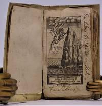 image of (RARE Imprint)  Religio Medici  (Latin, 1650)