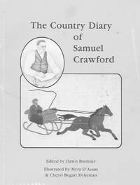 The Country Diary of Samuel Crawford