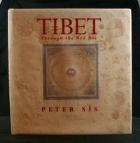 image of Tibet: Through the Red Box
