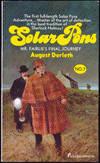 image of Mr Fairlie's Final Journey