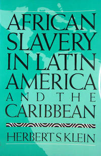 image of African Slavery in Latin America And the Caribbean