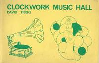 Clockwork Music Hall