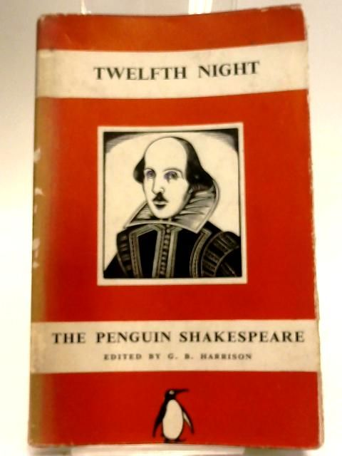 """the makings of a fool in twelfth night by william shakespeare In twelfth night, sir toby belch, sir andrew aguecheek and feste the fool are  making merry in the middle of the night, singing popular songs, or """"catches"""",  when."""