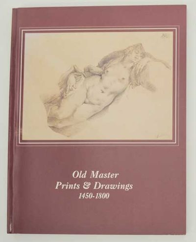 Chicago, IL: R.S. Johnson International, 1994. First edition. Softcover. 158 pages. Exhibition catal...