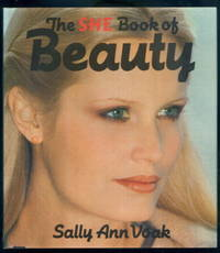 image of The She Book of Beauty