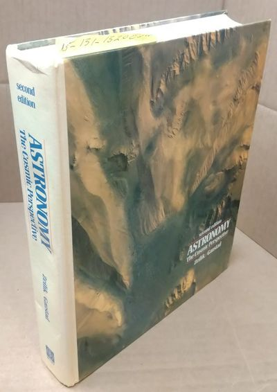 New York: John Wiley & Sons, 1990. Second edition. Hardcover. Octavo; Second edition; G- condition h...