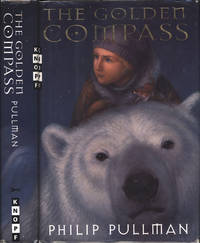 The Golden Compass (a.k.a. The Northern Lights)