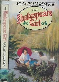 The Shakespeare Girl