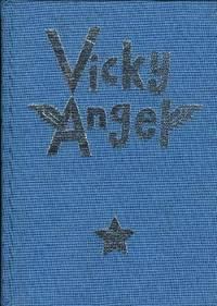 image of VICKY ANGEL.