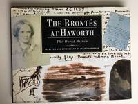 The Brontes at Haworth The World Within