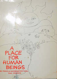 A Place for Human Beings