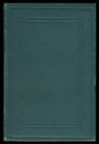 Life and Writings of Frank Forester. Volume II