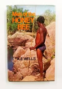image of Men of the Honey Bee