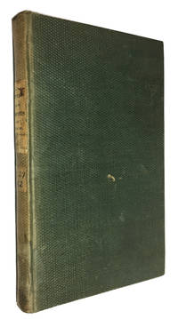Letters from the West Indies: Relating Especially to the Danish Island St. Croix, and to the British Islands Antigua, Barbadoes and Jamaica