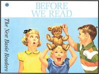 BIG BOOK - BEFORE WE READ