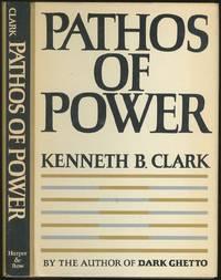 image of Pathos of Power