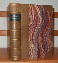 The London General Gazetteer; or, Compendious Geographical Dictionary. Containing a Description of the Nations, Empires, Kingdoms, States, Provinces, Cities , Towns, Forts, Seas, Harbours, Rivers, Lakes, Canals, Mountains, Capes &c. Of the Known World