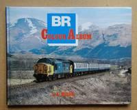 BR Colour Album.