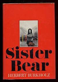 New York: Simon and Schuster, 1969. Hardcover. Fine/Fine. Crown of spine and edges of boards slightl...