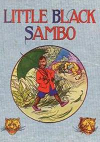 image of Little Black Sambo