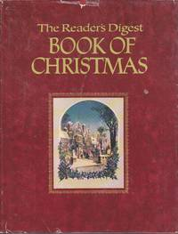 image of The Reader's Digest Book of Christmas
