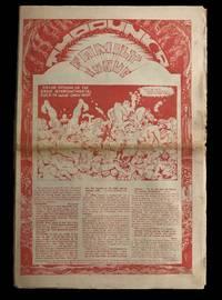 image of Thorunka Family Issue: Vol. 17, No. 16