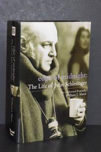 image of Edge of Midnight; The Life of John Schlesinger