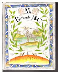 MY BERMUDA ABC.