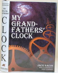 MY GRANDFATHERS' CLOCK