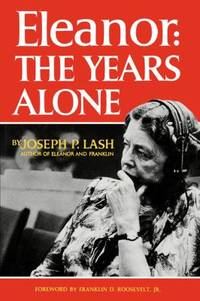 Eleanor : The Years Alone