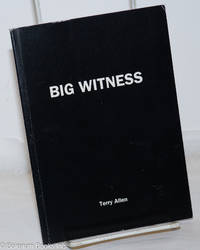 image of Big Witness (living in wishes)