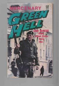 Mercenary: Green Hell