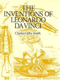image of The Inventions of Leonardo Da Vinci