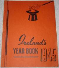 Ireland's Year Book 1945