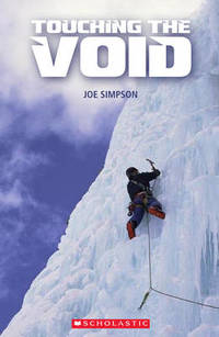 Touching the Void audio pack