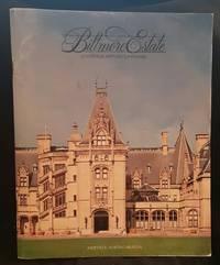 Biltmore Estate: House, Gardens, Winery