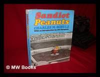 Sandlot Peanuts / Charles M. Schulz ; with an Introd. by Joe Garagiola
