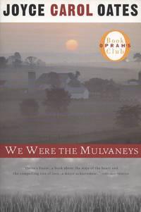 image of We Were the Mulvaneys (Oprah's Book Club)