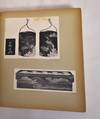 View Image 6 of 8 for Oriental Lacquer Art and Technique Inventory #101027