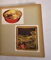 View Image 7 of 8 for Oriental Lacquer Art and Technique Inventory #101027