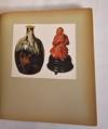 View Image 8 of 8 for Oriental Lacquer Art and Technique Inventory #101027