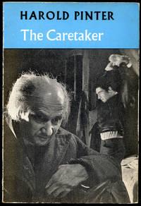 The Caretaker (Methuen Modern Plays Series)