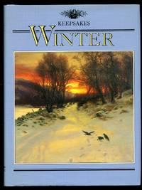 Keepsakes: Winter