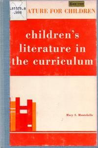 Children's Literature in the Curriculum