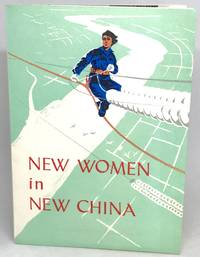 [CHINA] [WOMEN] New Women in New China
