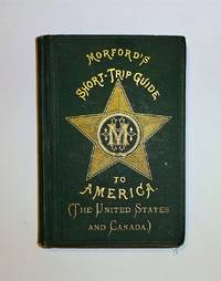 Morford's Short-Trip Guide to America