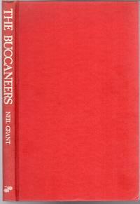 image of The Buccaneers