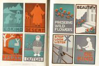 The Art Teacher a Book for Children and Teachers