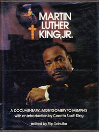 Martin Luther King, Jr.: A Documentary, Montgomery to Memphis