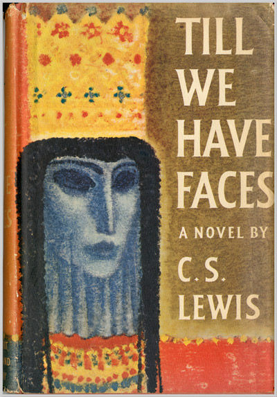 cs lewis till we have faces pdf